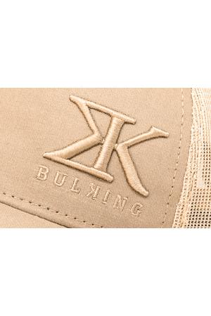 Bulking_BC_detalhe_frente