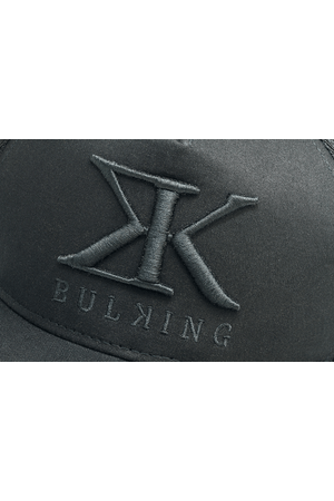 Bulgking_BP_detalhe_frente