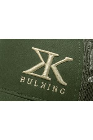 Bulking_BV_detalhe_frente