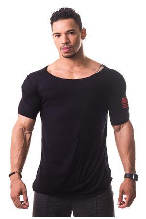 t-shirt-hustle-2
