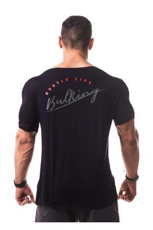 t-shirt-hustle-1