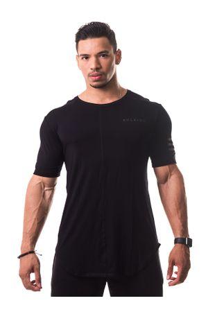 t-shirt-say-less-2