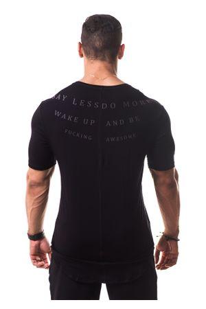 t-shirt-say-less-1