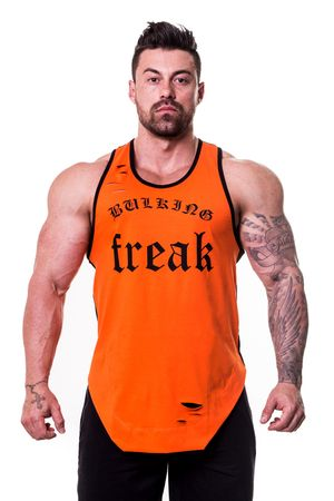freak-1