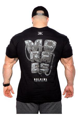 t-shirt-dark-3