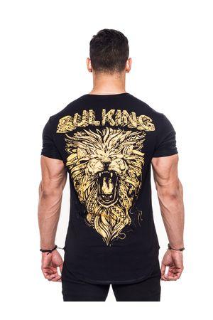 lion-black-3