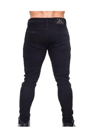 skinny-black-3