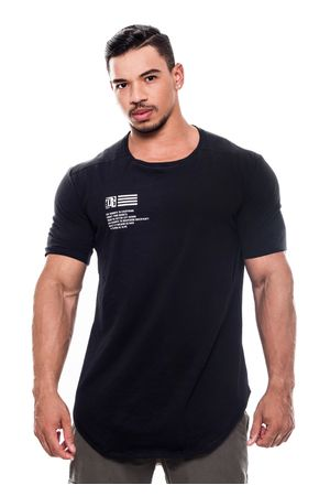 t-shirt-scorpion-1