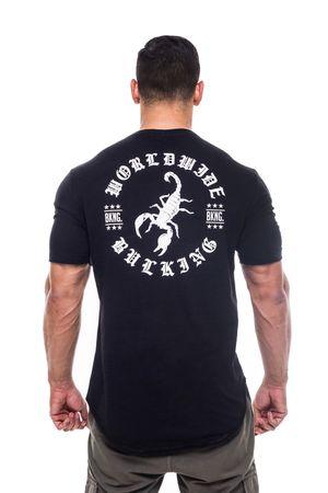 t-shirt-scorpion-3