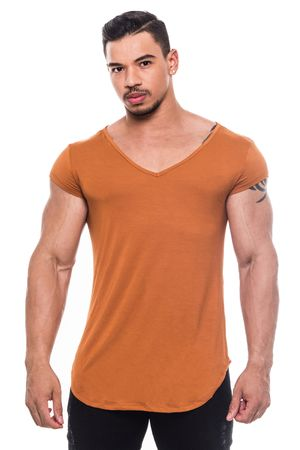 t-shirt-camel-1