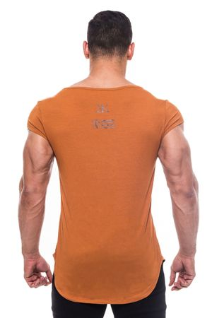t-shirt-camel-3