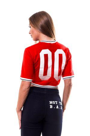cheerleader-3