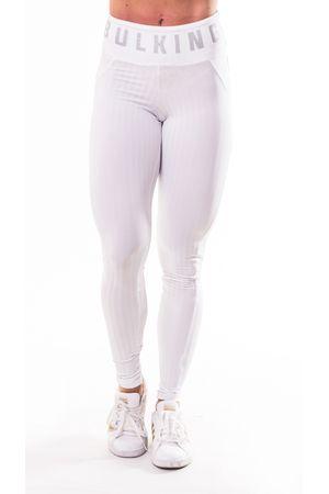 legging-basic-white-1
