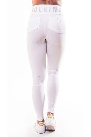 legging-basic-white-3