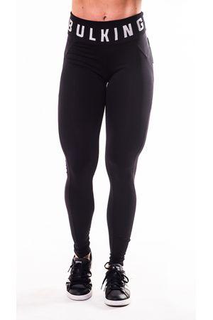 legging-basic-black-1