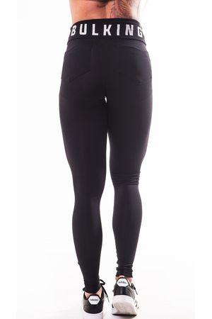 legging-basic-black-3