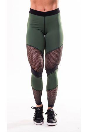legging-military-1