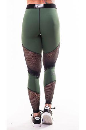 legging-military-3