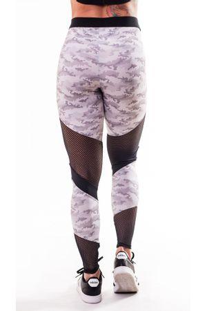 legging-camouflage-3