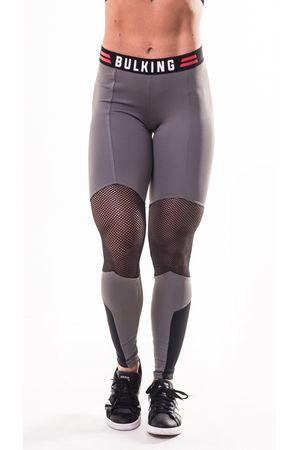 legging-grey-1