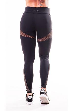 legging-all-black-3