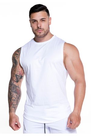 REGATA-INTENSE-WHITE