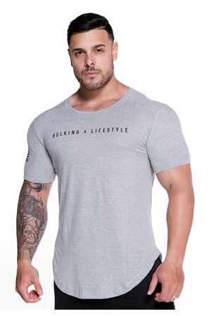 t-shirt-insuperable