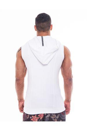 minimalist-white-3