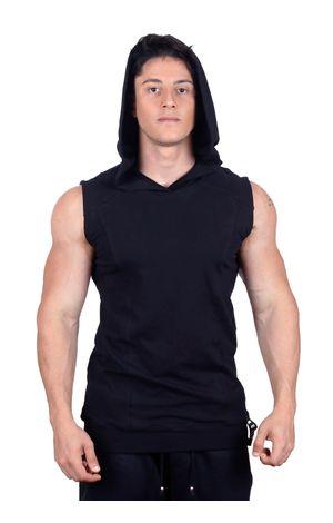 minimalist-black-1