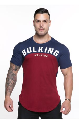 t-shirt-concept-classic