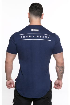 t-shirt-concept-classic-4