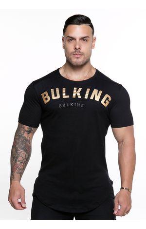 t-shirt-concept-gold