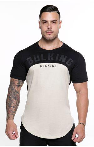 t-shirt-concept-black-beige