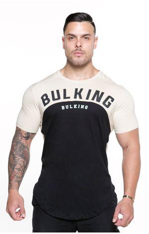t-shirt-concept-cream