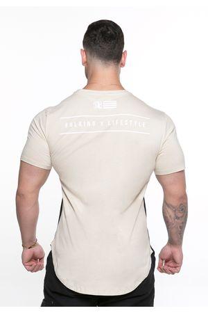 t-shirt-concept-cream-3