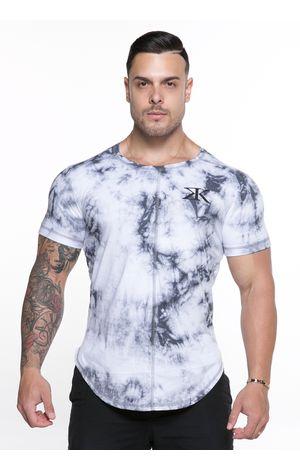 t-shirt-success-storm