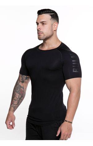 t-shirt-jet-black