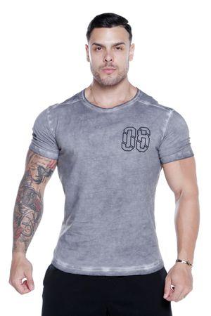 t-shirt-original