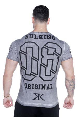 t-shirt-original-3