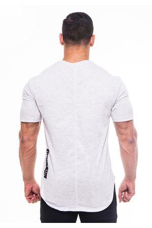 t-shirt-blend-3