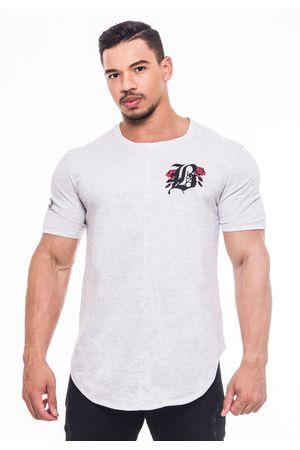 t-shirt-blend-1
