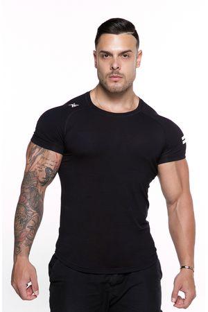 t-shirt-attack-1