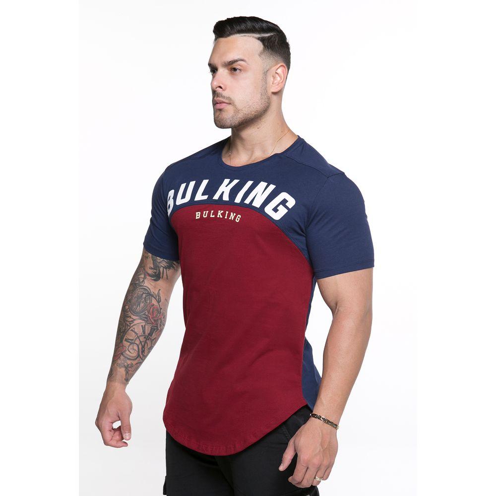 t-shirt-concept-classic-2