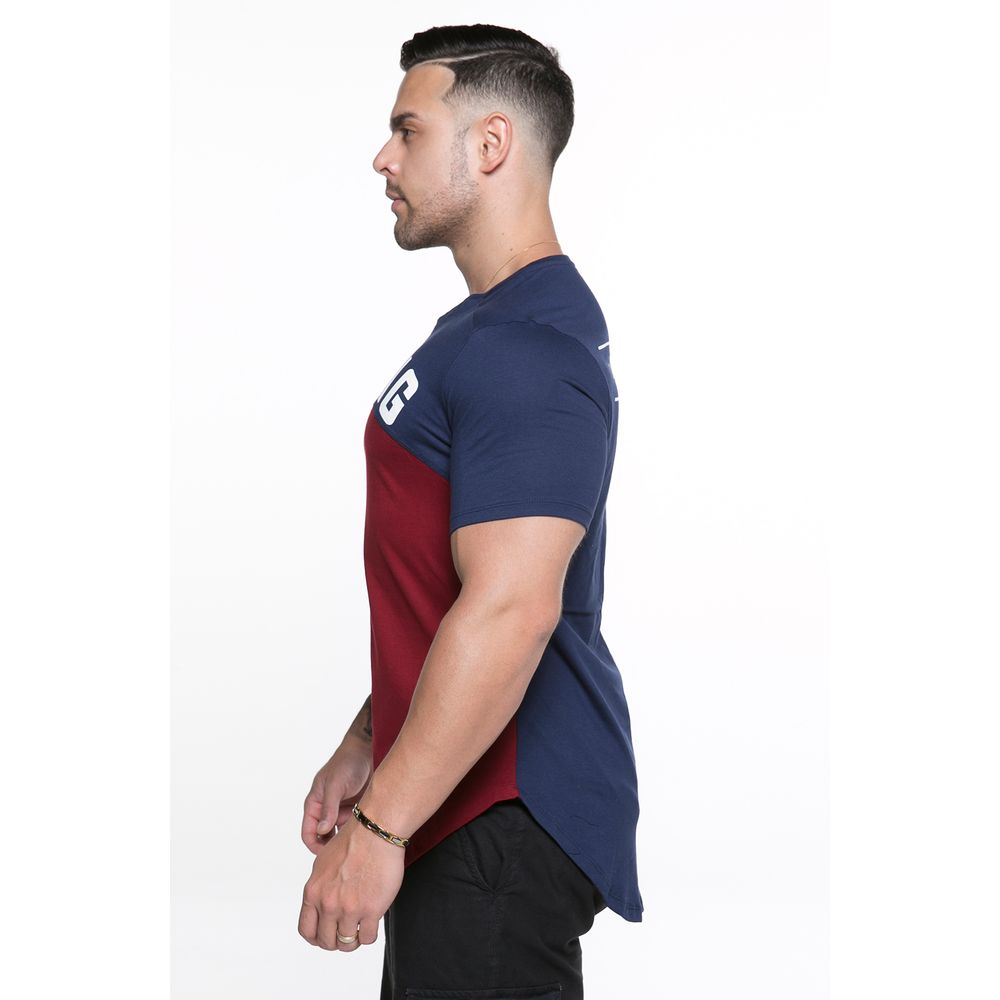 t-shirt-concept-classic-3