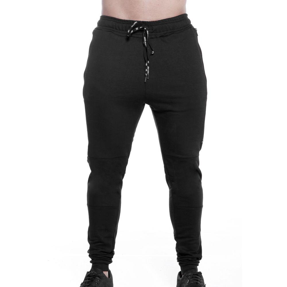 jogger-black-serie-01