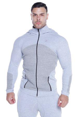 blusao-quilted-inverno-bulking-premium-moletom-frio-casaco-jaqueta