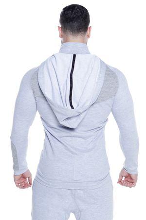 blusao-moleton-quilted-inverno-bulking-premium-moletom-frio-casaco-jaqueta-felipe-franco