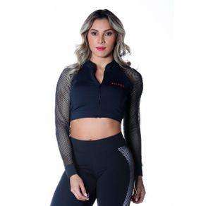 blusa-feminina-preta-mesh-poliamida-ziper-bulking-1