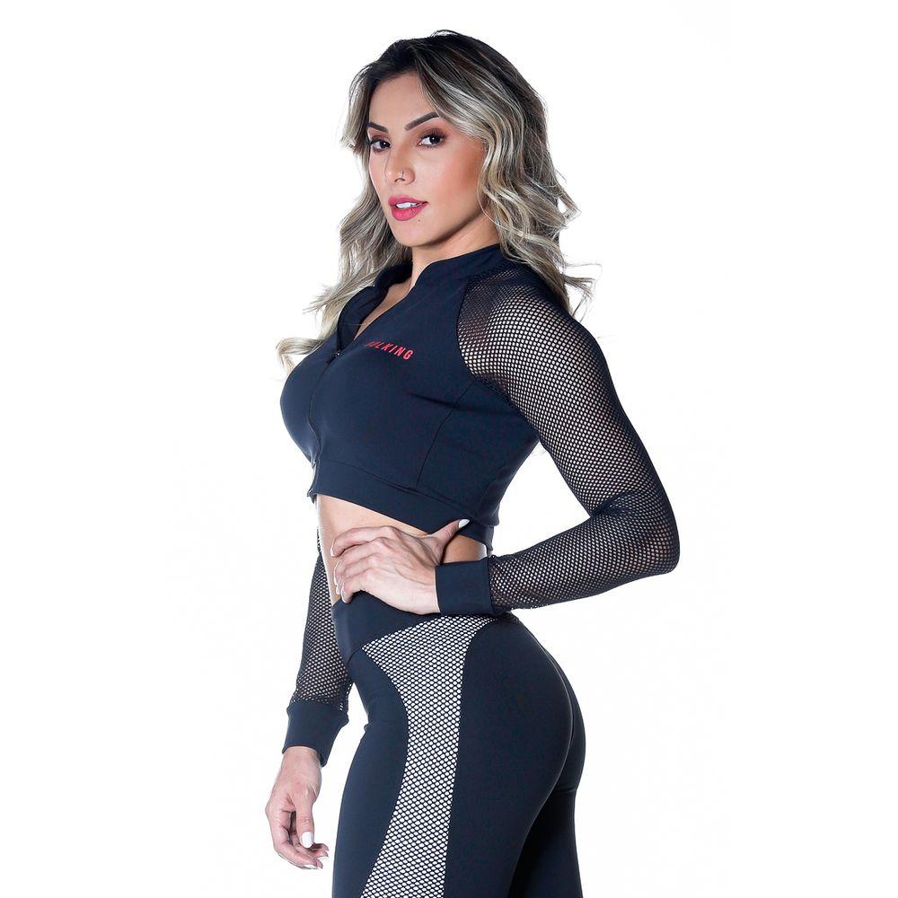 blusa-feminina-preta-mesh-poliamida-ziper-bulking-2