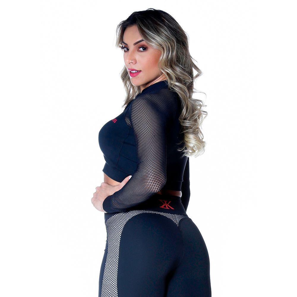 blusa-feminina-preta-mesh-poliamida-ziper-bulking-3